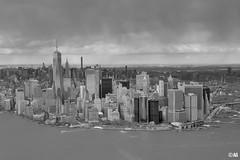 Ladies and Gentlemen, das ist New York! (muddii) Tags: nyc usa newyork manhattan wtc jpg amerika
