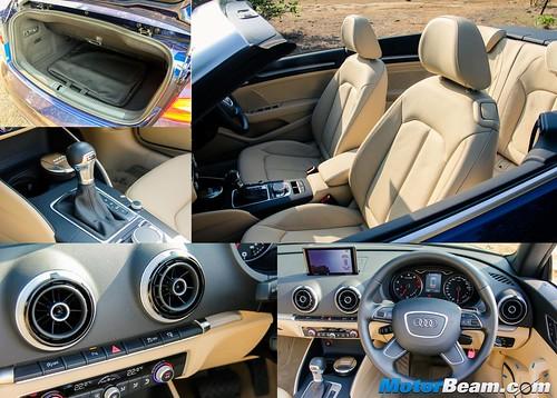 2015-Audi-A3-Cabriolet-15