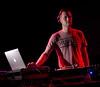 Backdraft at Freshen Up Friday (John Flinchbaugh) Tags: music club dance dj edge backdraft tellus360