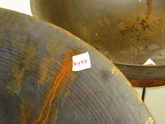 Gardenia Home Garden Decor (former Mobil) - Main South Rd, Darlington (RS 1990) Tags: plant station shop garden store centre 21st may mobil gas darlington adelaide service former petrol gasoline thursday southaustralia gardenia 2015 mainsouthrd