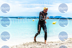ColonialClassic1954 (Photo Quintessence) Tags: ocean sea hot beach water beautiful sport swimming swim canon fun eos amazing spain sand europe pretty action competition spanish finish colonia british splash dslr athlete mallorca 5k majorca openwater teamgb finis 1dx canon1dx