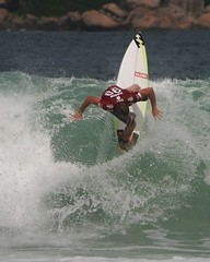 WCT Oi Rio Pro 2015 - Taj Burrow (adelaidephotos) Tags: brazil sport rio brasil riodejaneiro championship surf surfer australian surfing professional tournament australiano mens pro barradatijuca campeonato esporte surfe profissional torneio surfista masculino surfando aspworldtour tajburrow wsl mariaadelaidesilva wctoiriopro2015