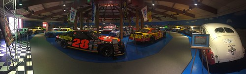 """international motorsports hall of fame • <a style=""""font-size:0.8em;"""" href=""""http://www.flickr.com/photos/20810644@N05/17952131942/"""" target=""""_blank"""">View on Flickr</a>"""