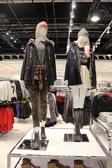 f21_russia_opening (65)