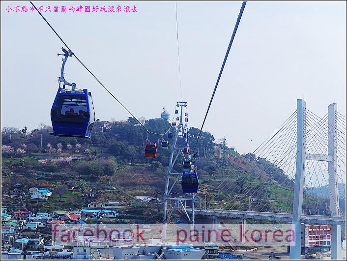 麗水海上纜車與紫山公園 (32).JPG