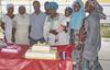 KareemotSalvador_25 (Jaafar Williams) Tags: miami nigeria muslims yoruba nigerians lagosians canonfd24mm yorubapeople nigerianmuslims