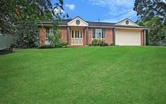 176a St James Road, New Lambton NSW