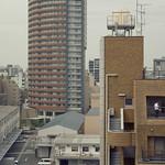 Tokyo 3667 thumbnail