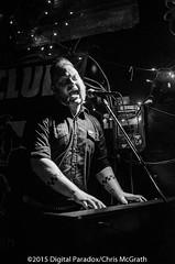 The Creepshow - 10th Anniversary - 5-29-2015 -16 (Digital Paradox) Tags: toronto ontario canada sex club punk horror rockabilly bovine bovinesexclub horrorpunk creepshow thecreepshow