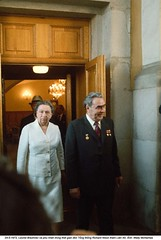 WL001202 (ngao5) Tags: people europe russia five moscow group few prominentpersons leader groupofpeople easterneurope sovietunion smallgroupofpeople leonidbrezhnev governmentofficial politicalleader centralfederaldistrict fivepeople