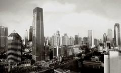 the TOWER @ GatSu, 2016 (MYW_2507) Tags: jakarta skyline cityscape thetower gatotsubroto gatsu kuningan scbd skyscrapers highrises
