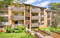 25/4-12 Huxtable Ave, Lane Cove NSW