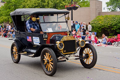 Skokie Illinois 4th of July Parade 2016 3520 (www.cemillerphotography.com) Tags: holiday kids illinois families celebration route politicians celebrities independence 4thofjuly clowns classiccars floats acts