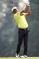 Chia Danny of Malaysia (igfgolf) Tags: golf tennis malaysia kualalumpur badminton mys