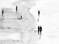 P3760472_edited-2 sea  vision !! (gpaolini50) Tags: emotive esplora explore explored emozioni explora sea mare landscape bw biancoenero bianconero blackandwhite photoaday photography photographis photographic photo phothograpia photoday