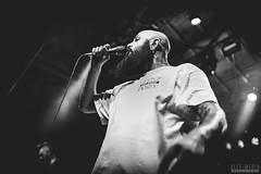 Being as an Ocean (Ulle-Media) Tags: beingasanocean baao metalcore hardcore posthardcore music concert live ullemedia garage saarbrcken