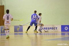 FBC Páv Piešťany - ŠK Victory Stars Nová Dubnica_37