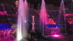Versailles-110 (shogunangel) Tags: chateau versailles jardin fontaine eau salle bal