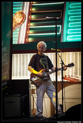 Robby-Krieger-Downtown-Las-Vegas-Fremont-Street-Experience-by-Fred-Morledge-PhotoFM-2016-002 (Fred Morledge) Tags: robbykrieger thedoors ridersonthestorm lasvegas vegas downtown fremontstreetexperience summer 2016 rockmusic rockandroll classicrock robbykriegerband