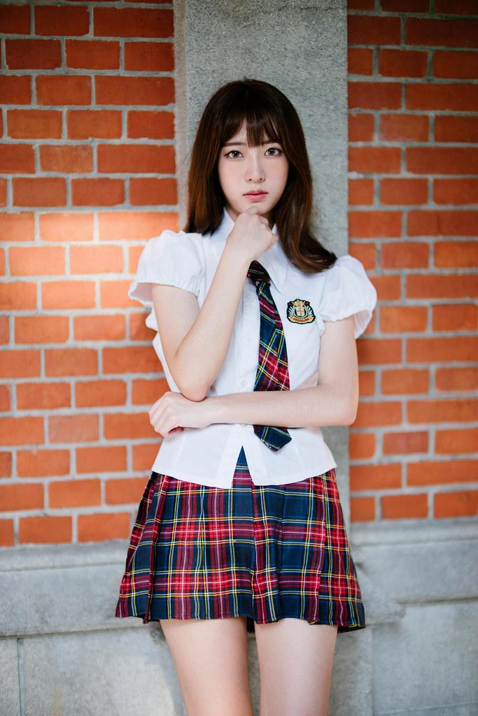 Teen asian girl uniform pics message simply