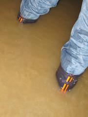 138 (tomtom1890) Tags: gummistiefel gummi stiefel botas stvlar regenstiefel stivali boots rainboot wellies