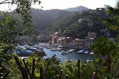 Portofino (fernandoljr) Tags: summer italy italianriviera portofino