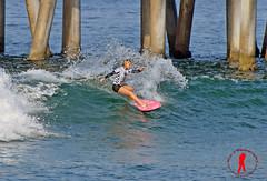 DSC_0356 (Ron Z Photography) Tags: vansusopenofsurfing vans us open surfing surf surfer surfergirl ronzphotography usopen usopenofsurfing surfsup