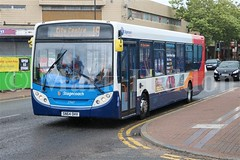 Stagecoach27147 (trfc3615) Tags: stagecoachmerseyside 27147 sn64ohv
