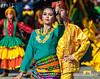 GREENBEAUTY (twelveinchesbehind) Tags: tnalak tboli streetdance festival southcotabato dreamweavers