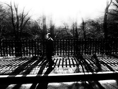 R0016048 (kenny_nhl) Tags: ricoh grd grdiv grd4 provoke street streetphotography shadow snap shot scene surreal streephotography seoul visual 28mm monochrome korea black blackwhite bw blackandwhite explore explored people photo photography dark life