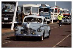 Buick Special 46S / 1941 (Ruud Onos) Tags: buick special 46s 1941 buickspecial46s1941 buickspecial46s nationale oldtimerdag lelystad nationaleoldtimerdaglelystad ruudonos oldtimerdaglelystad havhistorischeautomobielverenigingnederland