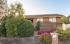 44 William Webb Drive, Evatt ACT