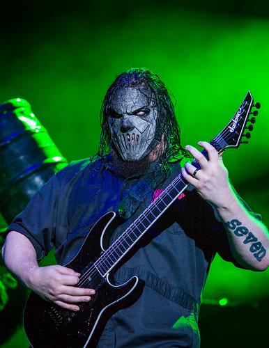 Slipknot_Manson-27