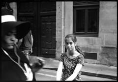 PARCELLE 16-023_01 ([meth]) Tags: analog argentique ilford delta400 800iso selfdevelopment hc110 dilb 10 20° believeinfilm portrait x700 scanlowdef bw