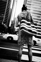 R0019521 (s|VILE|n) Tags: blackandwhite streetphotography street candid ricohgr philadelphia philly