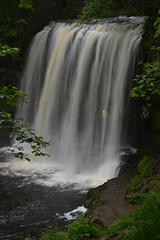 Waterfalls of Wales: Sgwd yr Eira (CoasterMadMatt) Tags: llwbrsgwdyreira2016 llwbrsgwdyreira sgwdyreiratrail2016 sgwdyreiratrail llwbr sgwd yr eira trail waterfallcountry waterfall country waterfalls fall falls sgwdyreira sgwdyreira2016 fallofthesnow2016 snow rhaeadr motion blurslow shutter speedwelsh waterfallswatefalls britainparc cenedlaethol bannau brycheiniogbrecon beacons national parkpowyswalescymrubritaingreat britaingbunited kingdomukcountrysidelandscapenatural landscapejuly 2016summer 2016julysummer2016coastermatmatt photographycoastermadmattphotosphotographsphotographynikon d3200