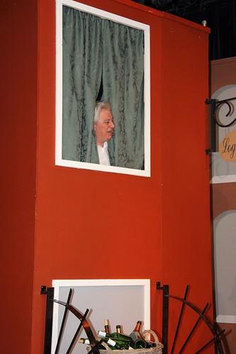 200504 De Jantjes kl