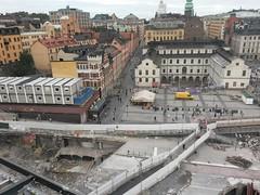 20160908_082021 (Gustav Svrd) Tags: slussen stockholm construction nya