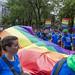 RBC Pride Parade 2016 - 04