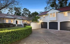 14 Kirkham Street, Beecroft NSW