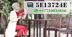 Daftar Harga Tas Etnik Maika Daftar Harga Tas Etnik Maika  Hubungi pin BBM 5E13724E atau Whatsapp / SMS 087759038656. Katalog maika etnik 2016 aneka tas lucu katalog terbaru tas maika etnik tahun 2016 bisa anda lihat di web aneka tas lucu kami. (massulthon) Tags: daftar harga tas etnik maika