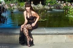 Cecilia Mamede, Central Park NYC (ceciliamamede) Tags: ceciliamamede centralparknyc central park nyc