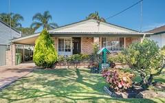 48 Neptune Street, Umina Beach NSW