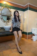 050621@薇星汽車旅館 by thomas_chou23 -