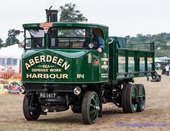 IMGL6744_Bedfordshire Steam & Country Fayre 2016 (GRAHAM CHRIMES) Tags: bedfordshiresteamcountryfayre2016 bedfordshiresteamrally 2016 bedford bedfordshire oldwarden shuttleworth bseps bsepsrally steam steamrally steamfair showground steamengine show steamenginerally traction transport tractionengine tractionenginerally heritage historic photography photos preservation photo classic bedfordshirerally wwwheritagephotoscouk vintage vehicle vehicles vintagevehiclerally rally restoration sentinel dg6 steamwaggon 8351 1930 rg1417