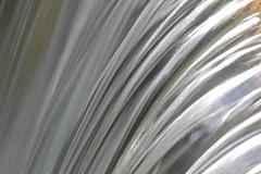 Lock Overflow (iainmccurdy) Tags: kildare maynooth kilcock royalcanal fernslock ireland water canal