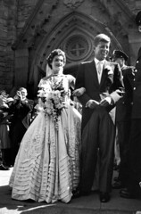 Events that happened on 09/12/ #onthisday #otd #history #kennedy #wedding #dh http://buff.ly/2cfFJ9L (Histolines) Tags: histolines history timeline retro vinatage events that happened 0912 onthisday otd kennedy wedding dh httpbuffly2cffj9l