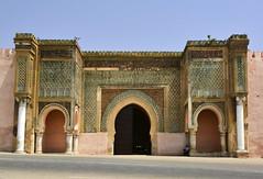 MOR_8785a (Mauro JR Silva) Tags: meknes marrocos