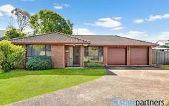 5 Banquo Place, Rosemeadow NSW