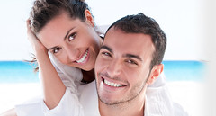 Teeth Whitening  A Smart Cosmetic Dentistry Option for Brighter Smiles (Museum Dental) Tags: dentist holborn emergency